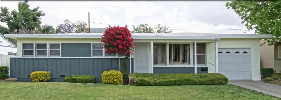 Living Spaces San Marcos : 3871 San Marcos Ave, Riverside, CA 92504 - Solpix Virtual ...