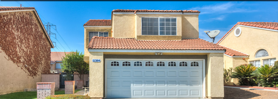3701 andulucia place perris ca 92571 solpix virtual tours for Living spaces fontana