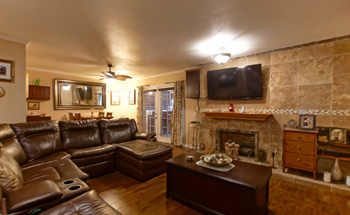 1374 E Edgefield St Upland Ca 91786 Solpix Virtual Tours