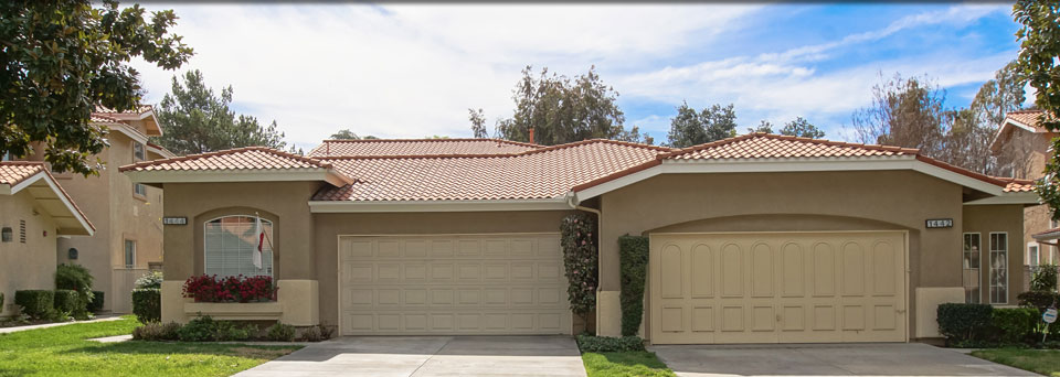 1444 Upland Hills Dr South Upland Ca 91786 Solpix Virtual Tours