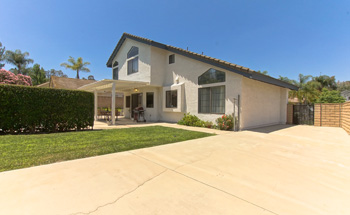 15311 Green Valley Dr Chino Hills Ca 91709 Solpix