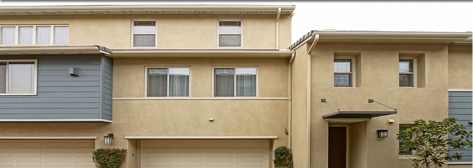 master bedrooms pictures 12356 hollyhock drive unit 3 rancho cucamonga ca 91739 12356